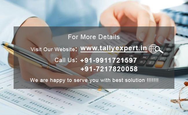 tally-software-dealer-in-delhi