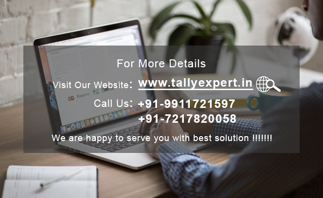 tally-software-dealer-in-delhi