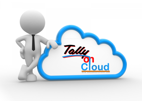 Tally-erp-on-cloud