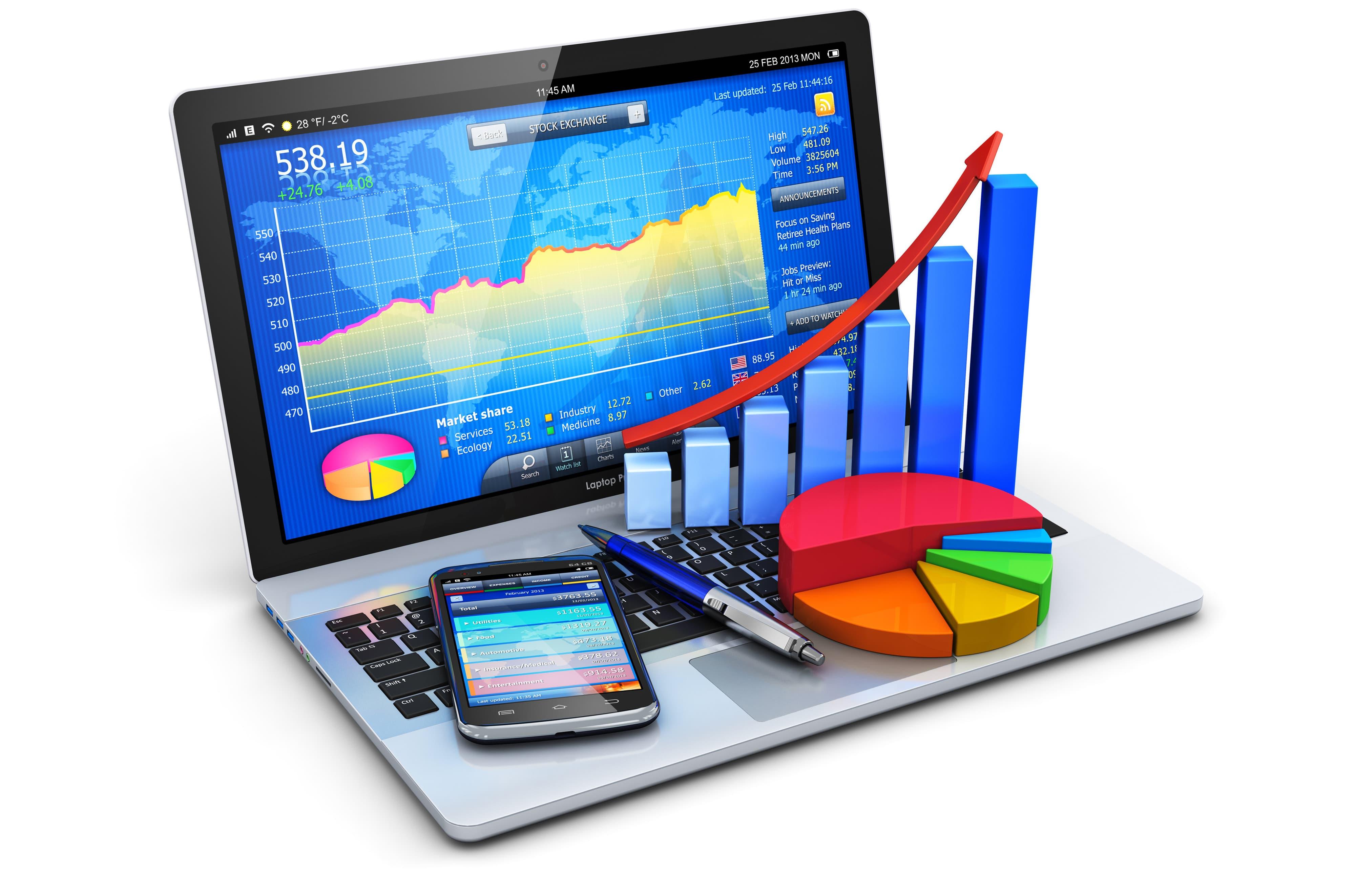 Tally Software Dealer in Delhi