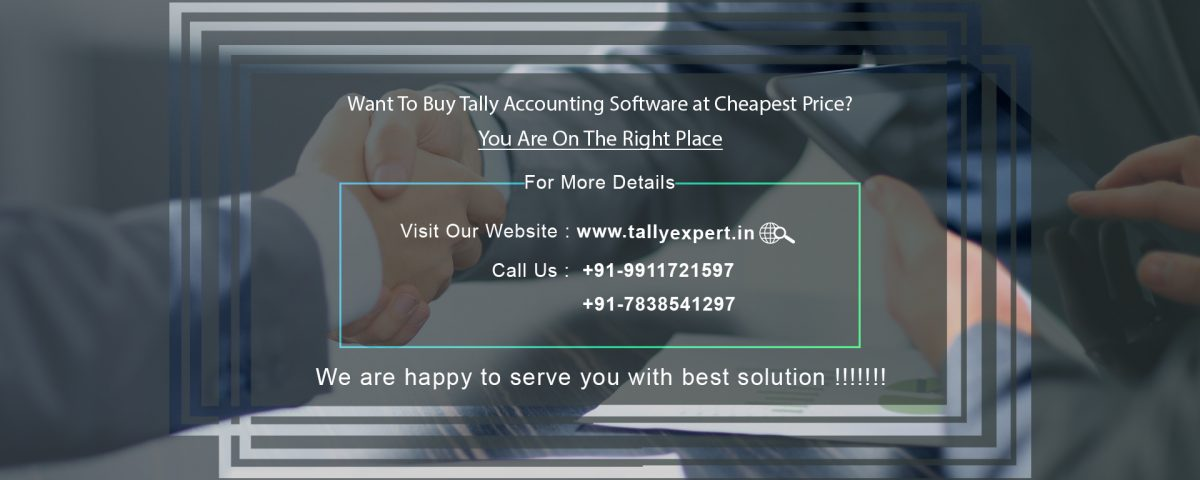 tally software free download full version for windows 10